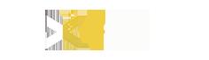AdShort : Earn money on short links - Best CPM Rates